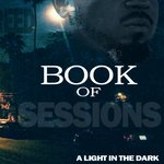 Book Of Sessions