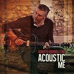 Acoustic Me