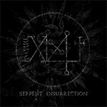 Serpent Insurrection