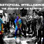 Shadow of the Rainbow