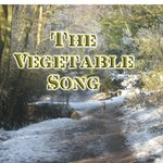 The Vegetable Song
