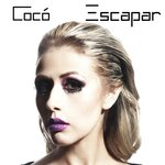 Escapar [Single]