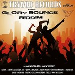 Glory Bounce Riddim