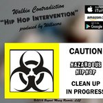 Hip Hop Intervention