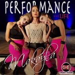 Performance Of Her Life