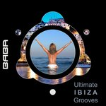 Ultimate Ibiza Grooves