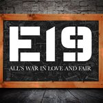 All's War in Love and Fair