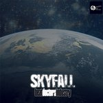 Beat Doctors Industry - Skyfall (EP)
