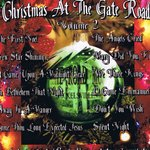 Christmas At The Gate Road Volume 2