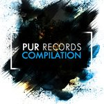 PUR Records Compilation