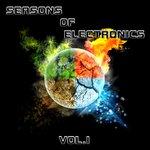 Seasons of Electronics