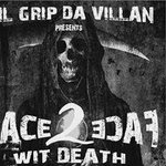 FACE 2 FACE WIT DEATH COMPLIATION