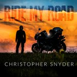 Ride My Road