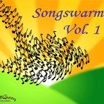Songswarm Vol 1
