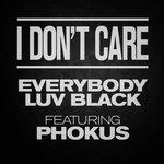 IDC ft Phokus