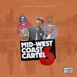 Mid-West Coast Cartel 6