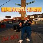 Kenilworth Sunrise