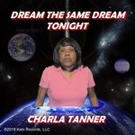 Dream the Same Dream Tonight