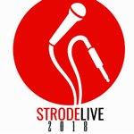StrodeLive 2018