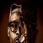 Royce da 5'9 - Greatest Hits | Nickle Nine (Full Album)