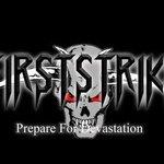 Prepare for Devastation