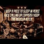 3 Kingz (Pyoot Zes Benz) - OSAMA (Feat. Kazh)