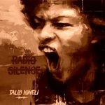 Talib Kweli - Radio Silence (Full Album)
