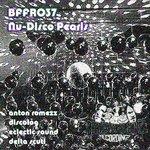 Nu-Disco Pearls