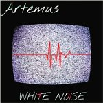 White Noise (single)