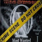 Streets Most Wanted Vol 1