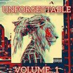 Unforgettable Vol. 1