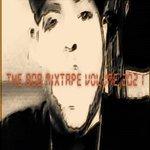 Mr-808-mixtape-volume-2