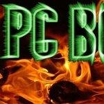 LiL Pakistan Present P.C. BoyZ (DEMO)