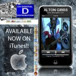 Alton Gibbs Music
