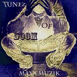 Tunez Of Doom