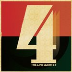 4 (The Link Quartet)