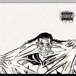 Avenue Hip-Hop free downloads on reverbnation