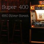 680 River Street
