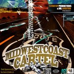 Midwestcoast Cartel Compilation