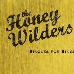 Singles for Singles