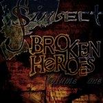 Broken Heroes Vol. 1