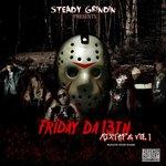Friday Da 13th Vol 1