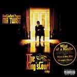 The King's Court Mixtape