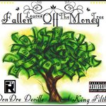 Fallen Leaves Off The Money Tree