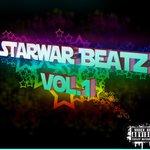 Star War Beatz Vol.1