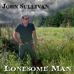 Lonesome Man
