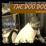 The Doo Doo Mixtape