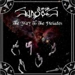 The Way To The Pleiades (Single)