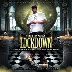 UK Runnings & Jailhouse Records Presents SIR TOMZ - Lockdown