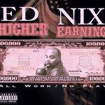 Higher Earning